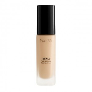 IDEALE hydrostress foundation n. 8
