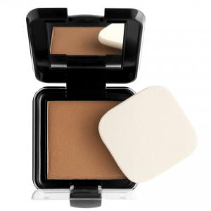 TEN HOURS SLEEP rest effect foundation n. 41  podkład i bronzer 2w1