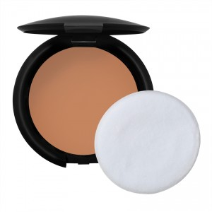 Soft Compact Powder 06