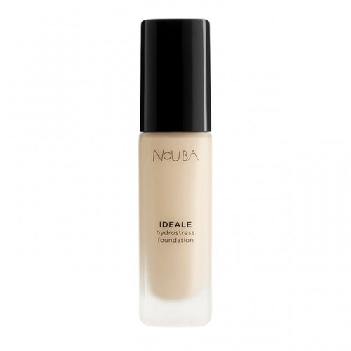 IDEALE hydrostress foundation n. 1